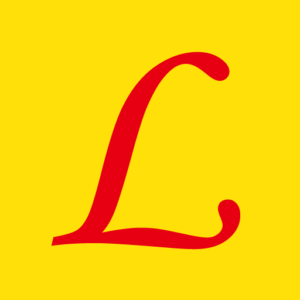 黄色アイコン