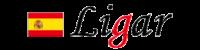 リガール - Ligar